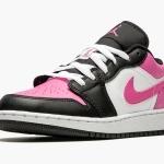 jordan_1_low_black_pink_nike_(1).jpg