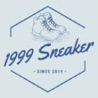 1999 Sneaker