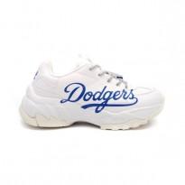 MLB Big Ball Chunky Dodgers