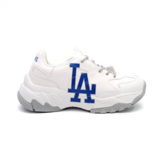 MLB Big Ball Chunky LA Dodgers