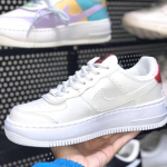 nike-air-force-1-shadow-vien-do1_.jpg