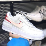 nike-air-force-1-shadow-vien-do3.jpg