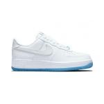 Nike Air Force 1 Low Reactive Swoosh UV