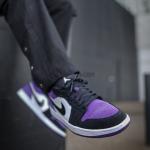 nike_air_jordan_1_low_court_purple_(1).png