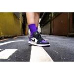 nike_air_jordan_1_low_court_purple_(2).jpg