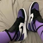 nike_air_jordan_1_low_court_purple_(3).jpg