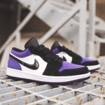nike_air_jordan_1_low_court_purple_(4).jpg