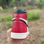 nike_air_jordan_1_retro_high_og_bred_toe_(3).jpg