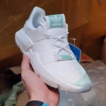 Giày Sneaker Prophere Xanh Ngọc