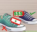 Giày rep +, rep, real là gì? Làm sao để phân biệt giày sneaker chính hãng, real, rep, rep +?
