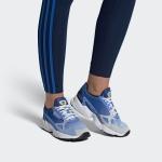 sneaker-adidas-falcon-2020_(2).jpg