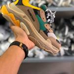 sneaker-balanciaga-trip-camvang-xanh1.jpg
