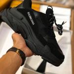 sneaker-balanciaga-trip-den.jpg