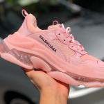 sneaker-balanciaga-triple-s-hong1.jpg