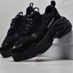 sneaker-balanciaga-triples-den1.jpg