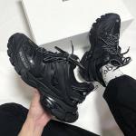 sneaker-balenciaga-track-rep11.jpg
