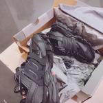 sneaker-balenciaga-track-rep11-6.jpg