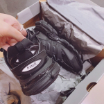 sneaker-balenciaga-track-rep14.jpg
