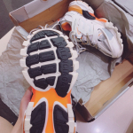 sneaker-balenciaga-track-trang-cam-rep11-2.jpg