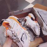 sneaker-balenciaga-track-trang-cam-rep11-3.jpg
