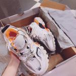 sneaker-balenciaga-track-trang-cam-rep11-4.jpg