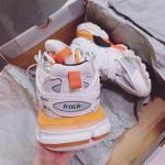 sneaker-balenciaga-track-trang-cam-rep11-5.jpg