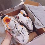 sneaker-balenciaga-track-trang-cam-rep11-6.jpg