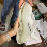 sneaker-balenciaga-trip-trang-sua.jpg