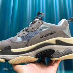sneaker-balenciaga-trips-xam-lot-xanh1.jpg