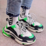sneaker-balenciaga-trips-xanh-den.jpg