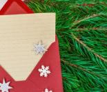 [11+] Quà Giáng Sinh(Noel) ý nghĩa tặng cho người Yêu,Vợ,Crush