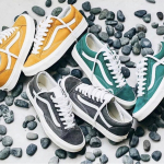 vans-old-skool-.jpg