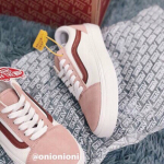 vans-old-skool-hong.jpg