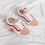 vans-old-skool-hong4.jpg
