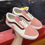 vans-old-skool-hong5.jpg
